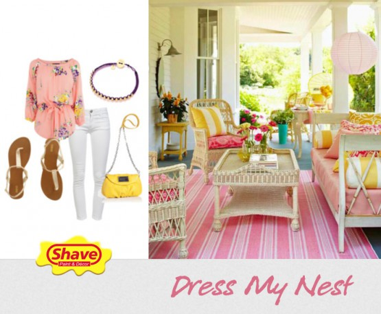 dress-my-nest7