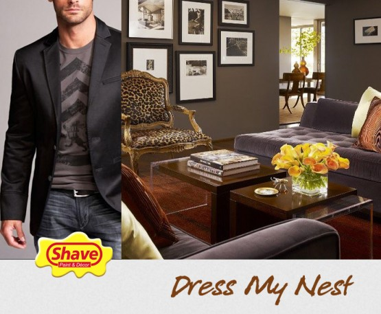 dress-my-nest1