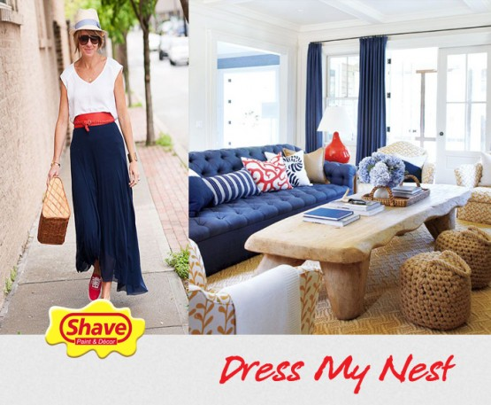 dress-my-nest2