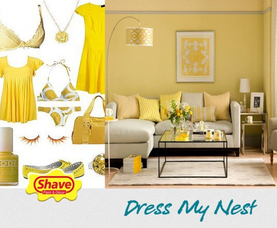 dress-my-nest3