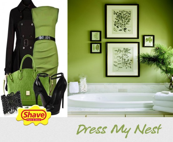 dress-my-nest9