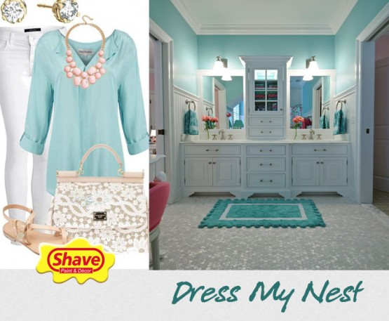 dress-my-nest12