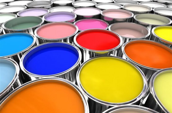 paint (Small)