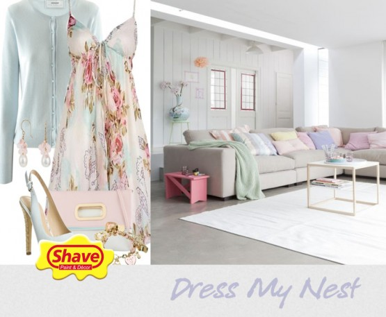 dress-my-nest16