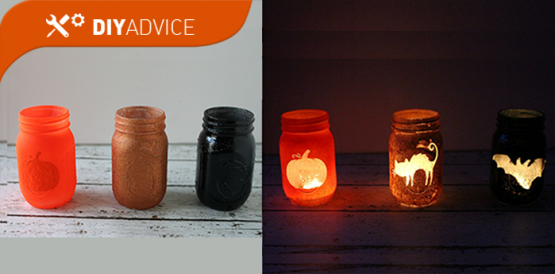diy-fb-40_halloween-jars
