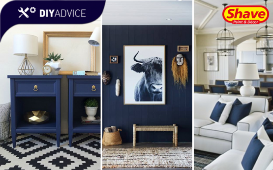 DIY_Decorating-in-Navy