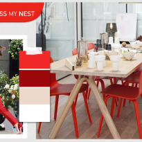 Dress My Nest 139