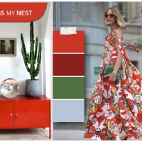 Dress My Nest 137