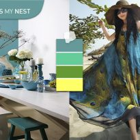 Dress My Nest 144