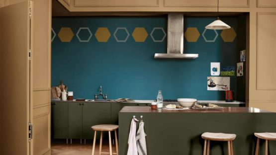 dulux-colour-futures-colour-of-the-year-2019-a-place-to-love-kitchen-inspiration-global-28
